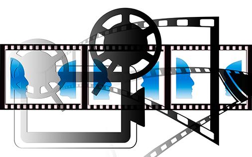 Vídeos para Empresas y Video Marketing