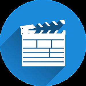 Videos promocionales