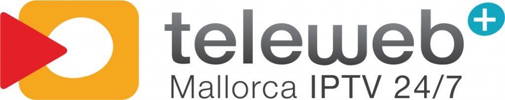logo-teleweb-iptv-plus