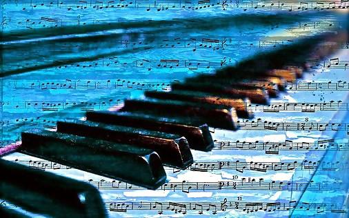 Qué es la Identidad Musical?