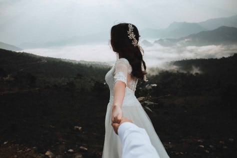 weddings-by-nuevaconexion