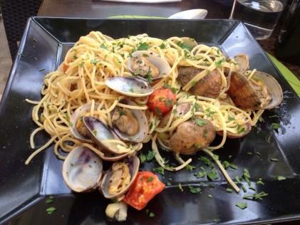 tagliatelli-La-Bottega-di-Michele-blog-nuevaconexion