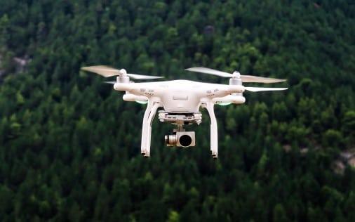 dron-web-nuevaconexion