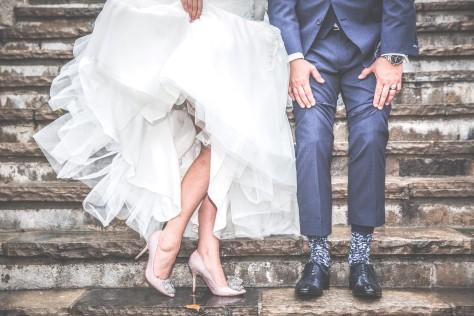novios-weddings-by-nuevaconexion