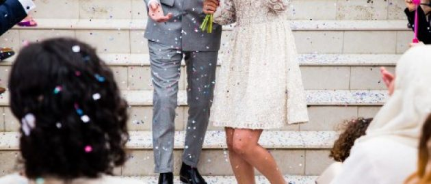 Weddings by Nuevaconexion