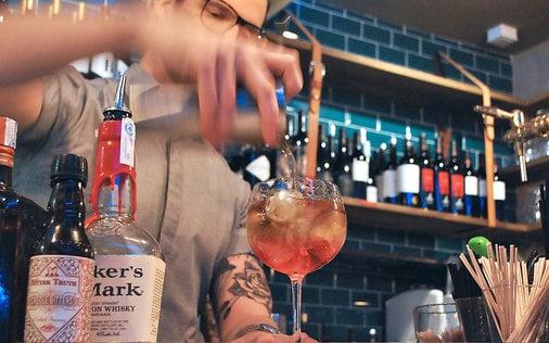 cocktails-en-historias-de-nola-nuevaconexion