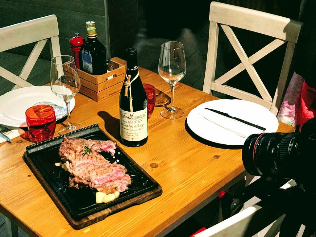 carnes-Historias-en-Bianco-e-Rosso-y-De-Gusto-Blog-Nuevaconexion