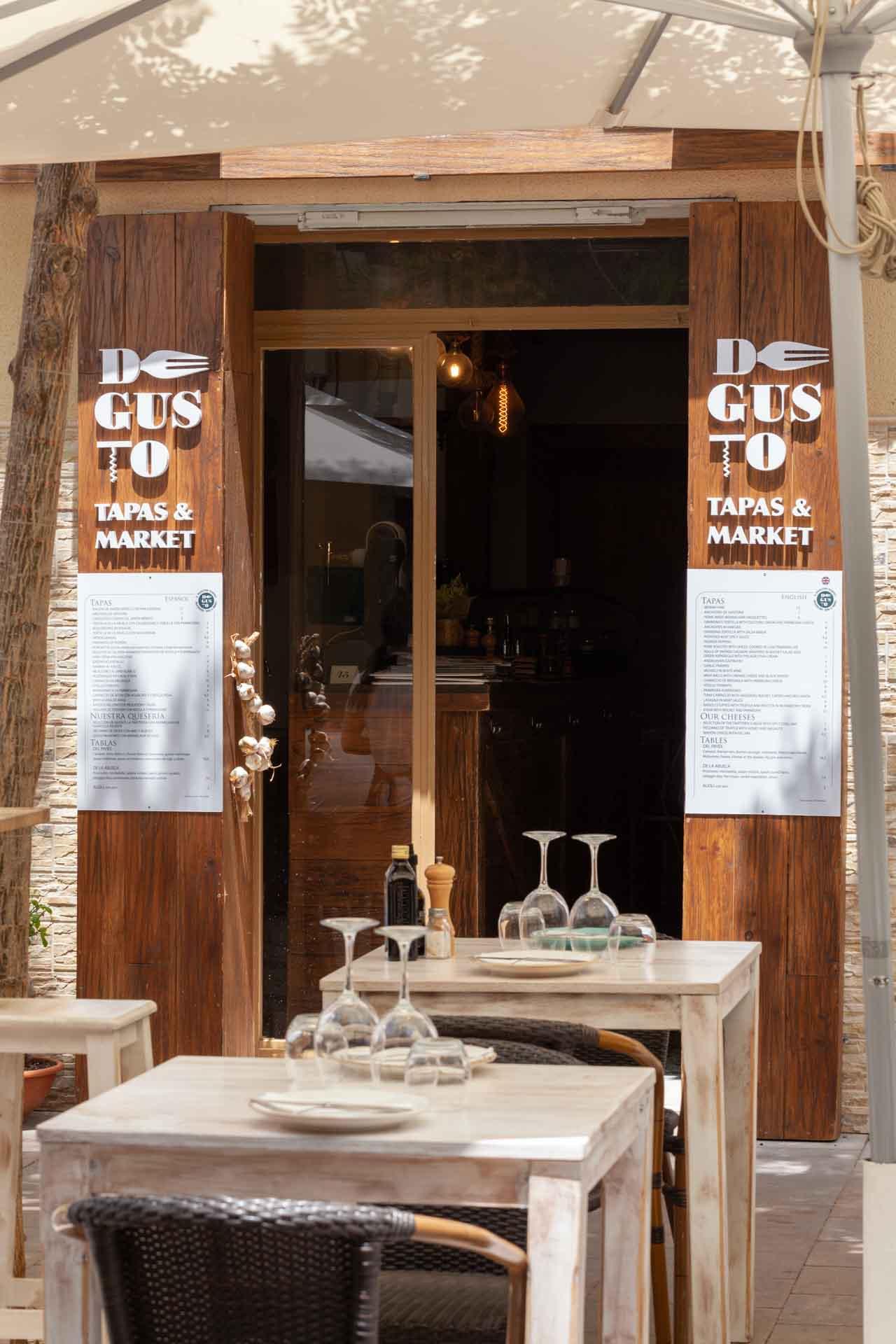 tienda-gourmet-Historias-en-Bianco-e-Rosso-y-De-Gusto-Blog-Nuevaconexion