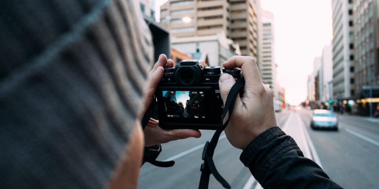 Historias-en-video-Nuevaconexion
