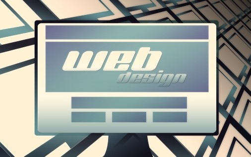 desarrollo-y-diseno-web-nuevaconexion