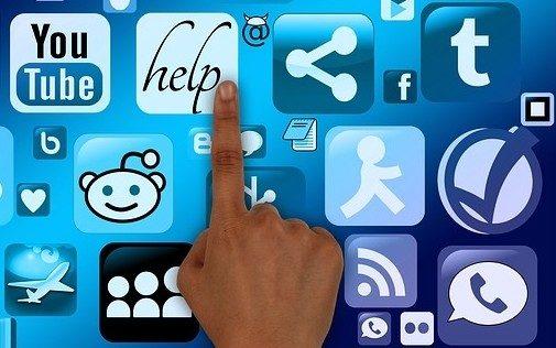 Nuevaconexion: Gestión de redes sociales para empresas-nuevaconexion