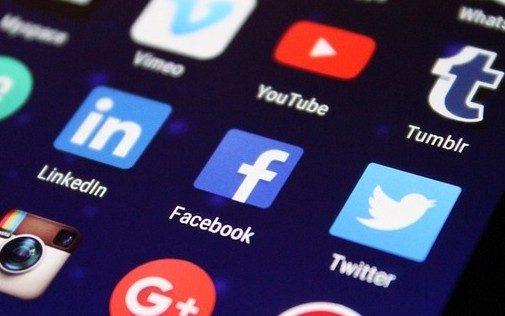 servicios-redes-sociales-Nuevaconexion