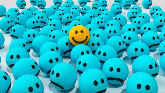 La importancia de tener clientes satisfechos