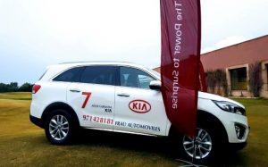 Frau-automoviles-KIA-Servicios-Eventos-Nuevaconexion