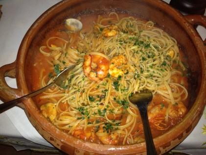 espaguettis-La-Bottega-di-Michele-blog-nuevaconexion