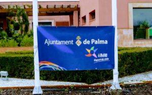 ajuntament-palma-2017-eventos-nuevaconexion
