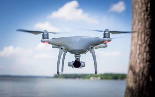 dron-nuevaconexion