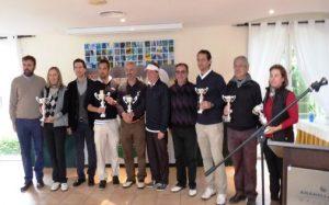 ganadores2015-eventos-nuevaconexion
