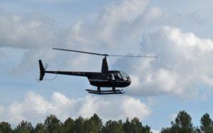 helicopter-eventos-nuevaconexion