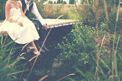 preboda-weddings-by-nuevaconexion