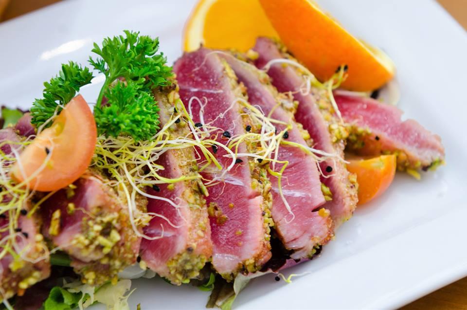 gastronomia-Historias-en-Bianco-e-Rosso-y-De-Gusto-Blog-Nuevaconexion