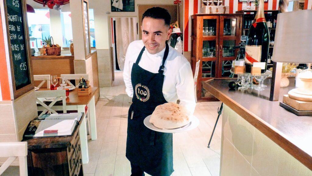 gastronomia-en-Historias-en-Bianco-e-Rosso-y-De-Gusto-Blog-Nuevaconexion