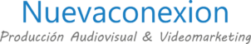 Logo-Nuevaconexion
