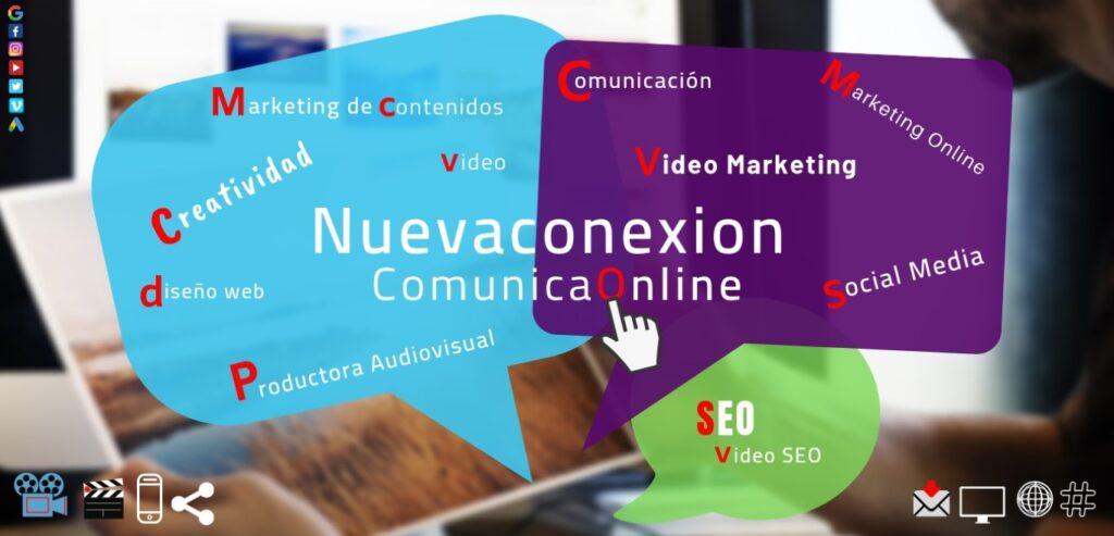 video-y-marketing-online-Nuevaconexion