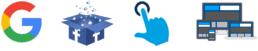 estrategias-y-servicios-de-Marketing-Online-Mallorca-Nuevaconexion