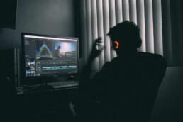 Inicio-Nuevaconexion-Videos-Marketing-Online