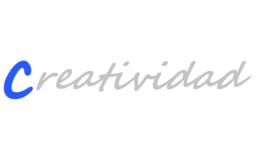 creatividad-web-Nuevaconexion
