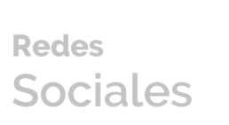 Marketing Online & Videos para empresas | Redes Sociales