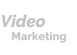 Marketing Online & Videos para empresas | video marketing
