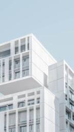 apartamentos-video-marketing-Inmobiliarias-Nuevaconexion