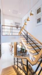 escaleras-Inmobiliarias-Nuevaconexion