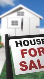 for-sale-Inmobiliarias-Nuevaconexion