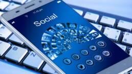 social-media-content-marketing-Nuevaconexion