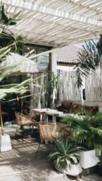 terraza-Inmobiliarias-Nuevaconexion