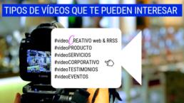 tipos-de-video-marketing-de-contenidos-nuevaconexion