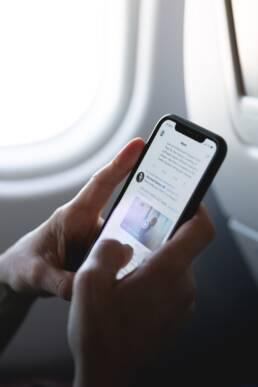 video-redes-sociales-Nuevaconexion