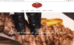 diseño-web-en-Historias-de-Bianco-e-Rosso-Blog-Nuevaconexion