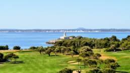 Alcanada-Golf-Videoteca-Nuevaconexion