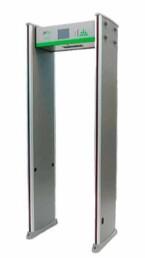 Producto-arco-sensor-termico-IR-Covid19-Nuevaconexion