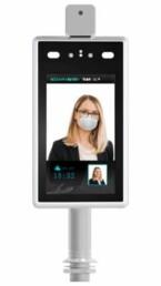 Producto-lector-biometrico-autonomo-control-accesos-Covid19-Nuevaconexion