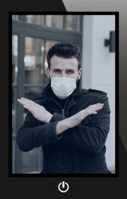 Productos Tecno Sanitarios COVID-19